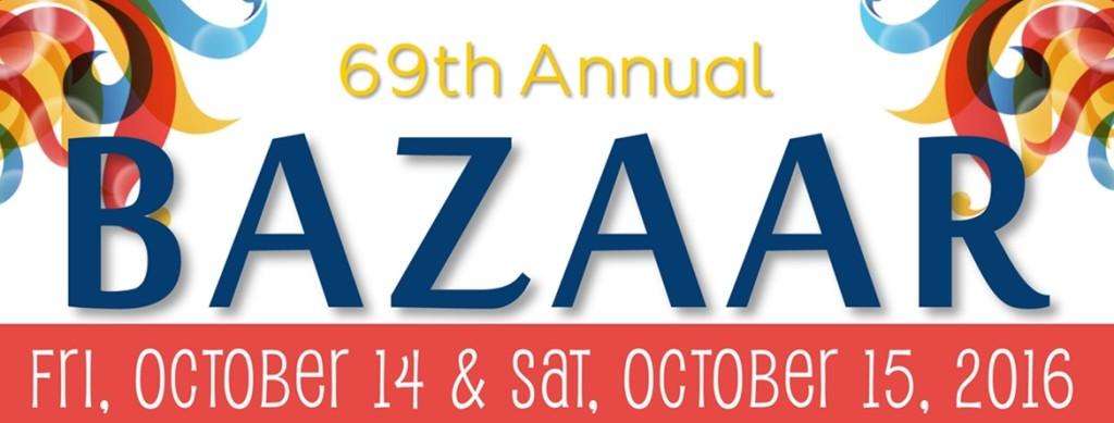 bazaar-banner-homepage