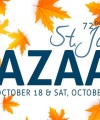 Join Our Bazaar Volunteer Team!