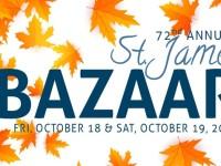 Bazaar Header 2019_BANNER