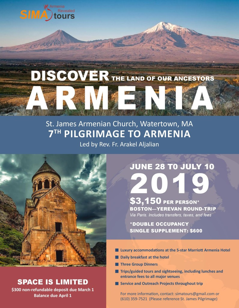 StJamesArmeniaPilgrimage2019Online-page-001