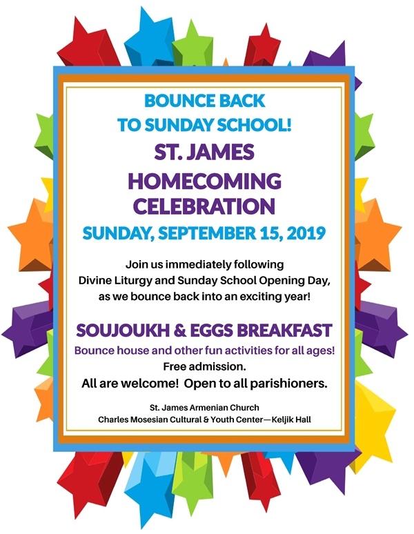 Bounce Back Homecoming Flyer2019-600