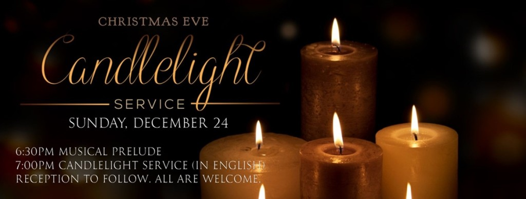 Candlelight Service 2017_web