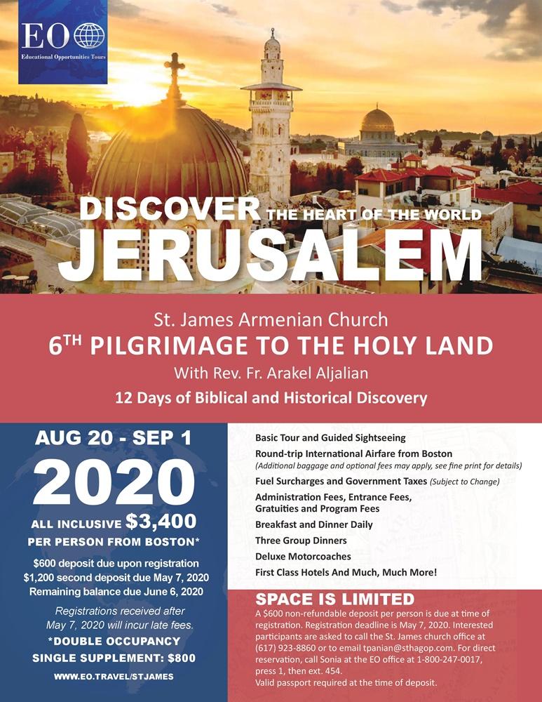 Jerusalem 2020 Final-page-sz1000