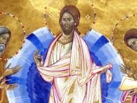 Transfiguration_web