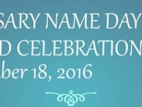 name-day-banner-2016