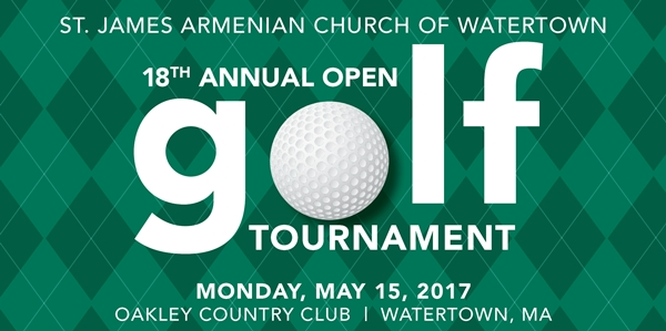 St James Armenian Church_2017 Golf_EMAIL