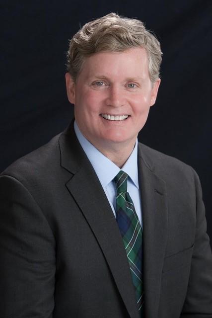Stewart Goff