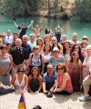 Holy Land Pilgrimage: Updates and Photos