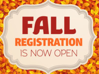 fallRegistration2015_slider