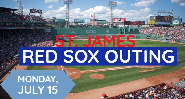 RedSox_Email